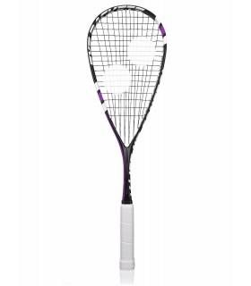 Raquette squash Eye Rackets V-Lite 115 Control P. Coll |My-squash.com