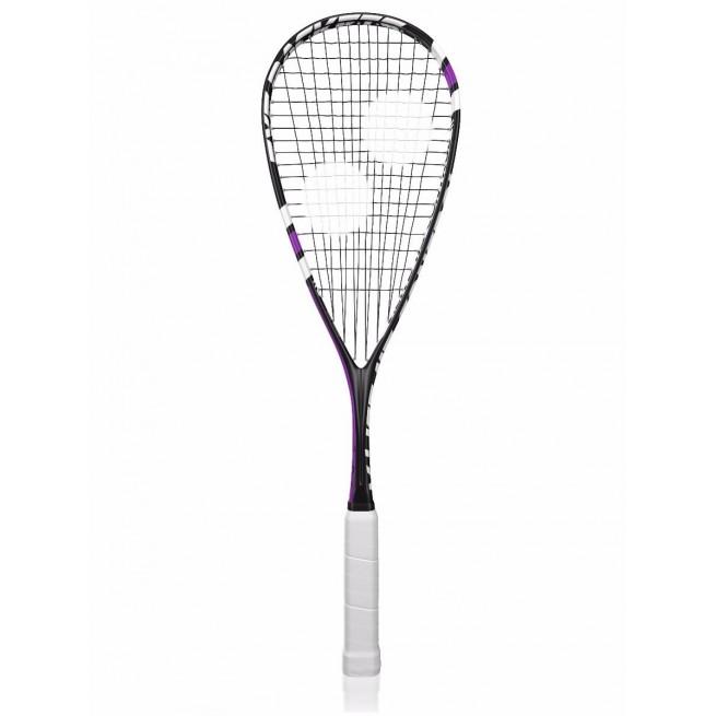 Eye Rackets V-Lite 115 Control P. Coll Squash racket | My-squash.com