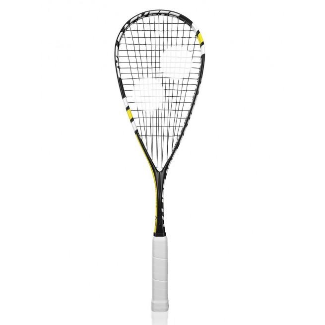 Eye Rackets V-Lite 125 Control M. Hesham Squash racket | My-squash.com