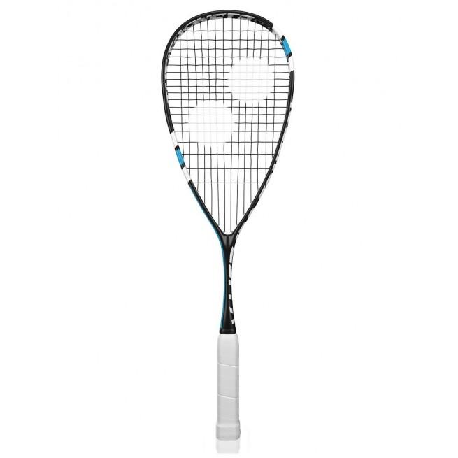 Raquette squash Eye Rackets V-Lite 130 Control | My-squash.com