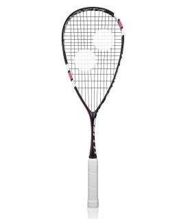 Eye Rackets V-Lite 110 Control C. Aumard Squash racket | My-squash.com