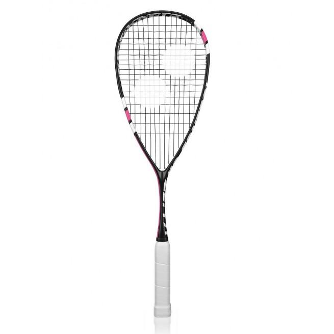 Raquette Squash Eye Rackets V-Lite 110 Control C. Aumard |My-squash.com