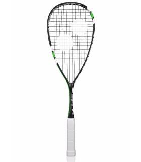 Raquette squash Eye Rackets V-Lite 120 Control F. Dessouky | My-squash.com