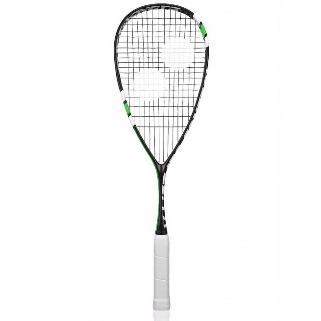 Eye Rackets V-Lite 120 Control F. Dessouki Squash racket | My-squash.com