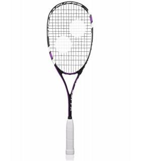 Eye Rackets X-Lite 120 Control A. Shabana Squash racket | My-squash.com