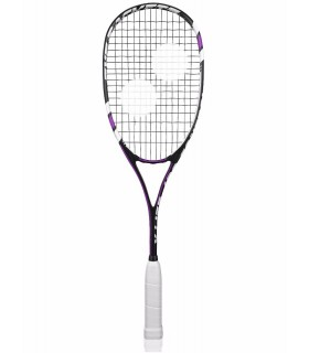 Raquette squash Eye Rackets X-Lite 120 Control A. Shabana |My-squash.com