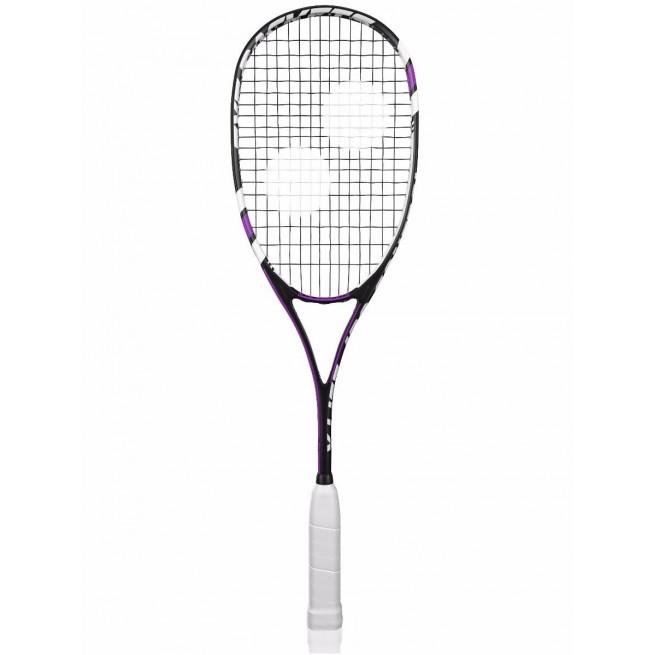Eye Rackets X-Lite 120 Control A. Shabana Squash racket   My-squash.com