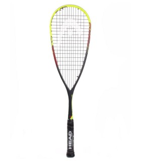Raquette squash Head Ignition 145 | My-squash.com