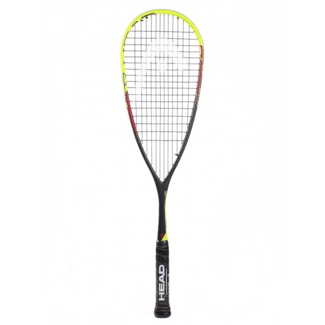 Head Ignition 145 Squash racket | My-squash.com