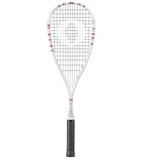 Oliver ORC A III Squash racket | My-squash.com