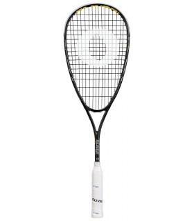 Raquette squash Oliver Apex 300 | My-squash.com