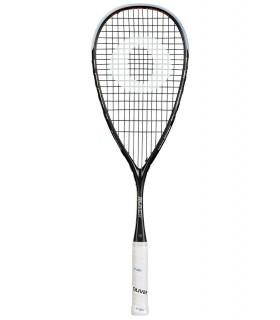 Oliver Apex 500 Squash racket | My-squash.com