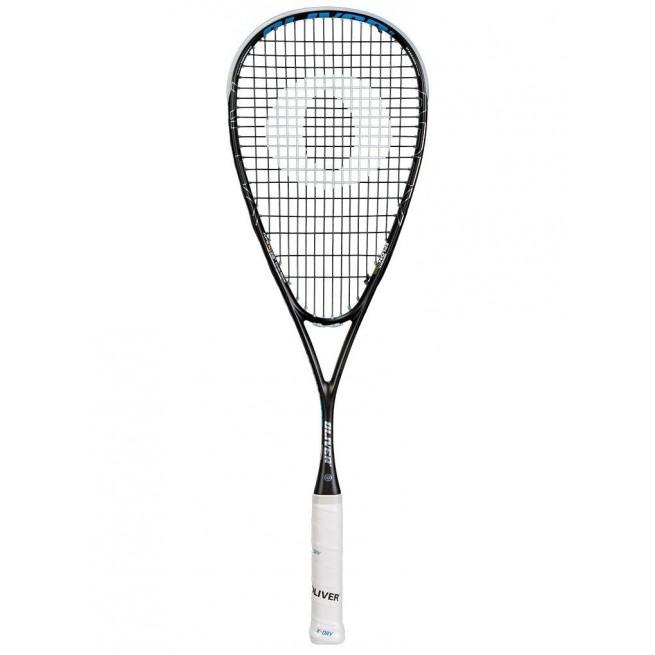 Oliver Apex 700 Squash racket | My-squash.com