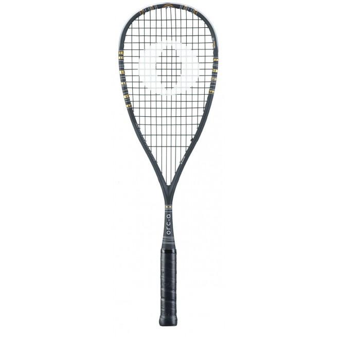 Raquette squash Oliver Orc A |My-squash.com