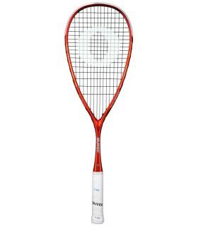 Raquette squash Oliver Apex 550 | My-squash.com