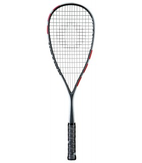 Oliver Superdrive 3 CL Squash racket | My-squash.com