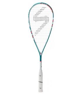 Raquette squash Salming Cannone |My-squash.com