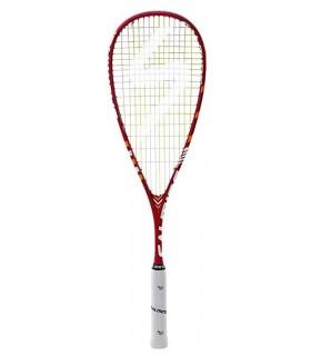 Salming Forza Aero Pink Squash racket | My-squash.com