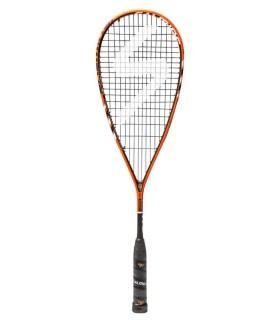 Salming Cannone Pro Squash racket | My-squash.com