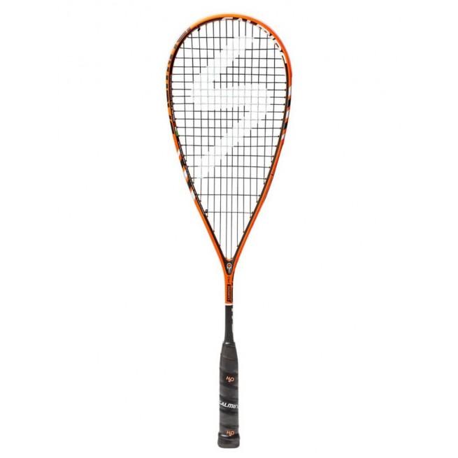 Raquette squash Salming Cannone Pro| My-squash.com