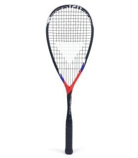 Raquette squash Carboflex 135 X-Speed|My-squash.com