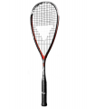 Raquette squash Tecnifibre Carboflex 125 S