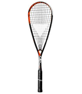 Tecnifibre Dynergy AP 125 squash racket |My-squash.com