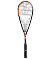 Raquette squash Tecnifibre Dynergy AP 125