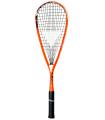Tecnifibre Dynergy AP 135 Squash racket | My-squash.com