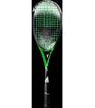 Raquette squash Tecnifibre Suprem 125 SB | My-squash.com