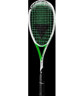 Raquette squash Tecnifibre Suprem 130 SB | My-squash.com