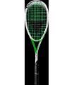 Tecnifibre Suprem 130 SB squash racket