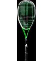 Tecnifibre Suprem 135 SB Squash racket