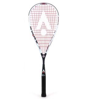 Karakal S 100 FF Squash racket | My-squash.com