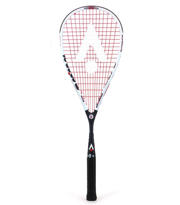 Karakal Comp 27 Raquette de Tennis