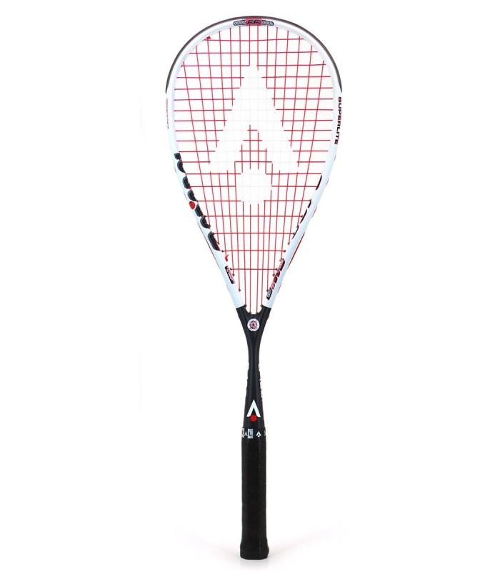 7ca6559c6ff https   www.my-squash.com fr  1.0 weekly https   www.my-squash.com ...