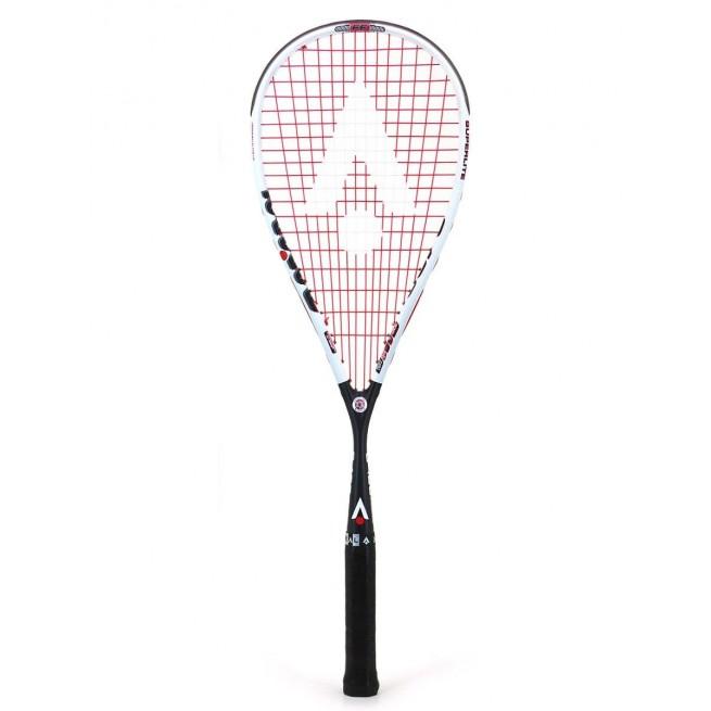 Raquette squash Karakal S 100 FF | My-squash.com