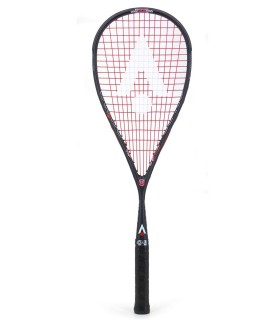 Raquette squash Karakal SN 90 FF | My-squash.com