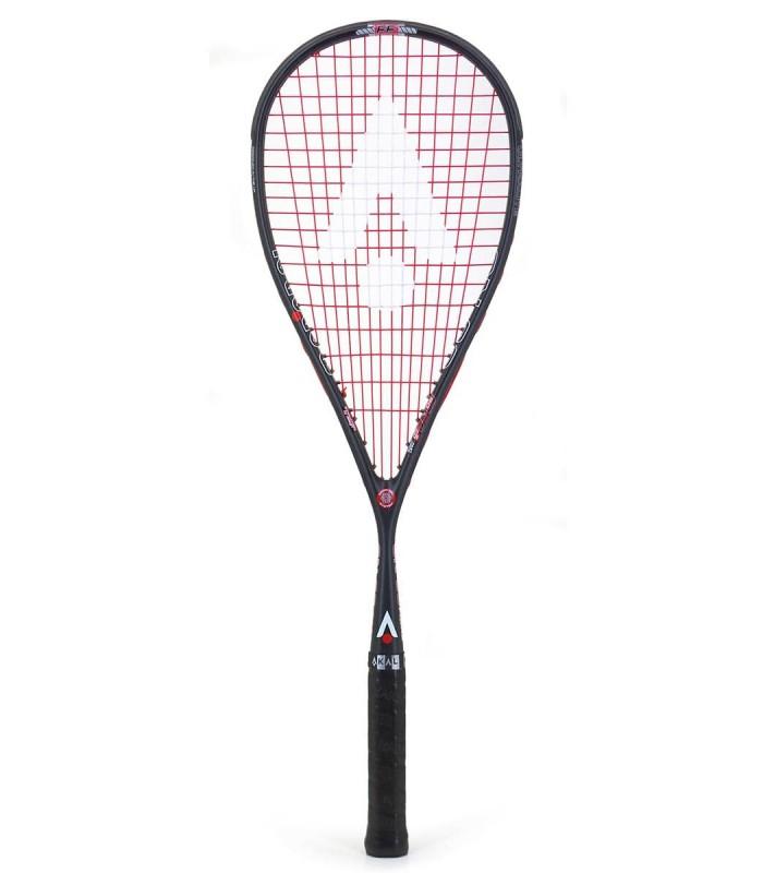Speed Badminton Squash Victor multithermobag Sac pour pour Badminton Tennis
