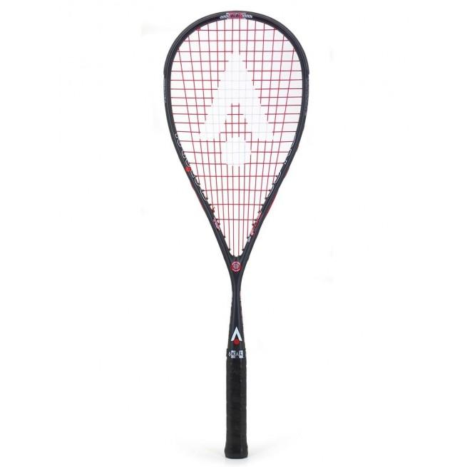 Karakal SN 90 FF squash racket | My-squash.com