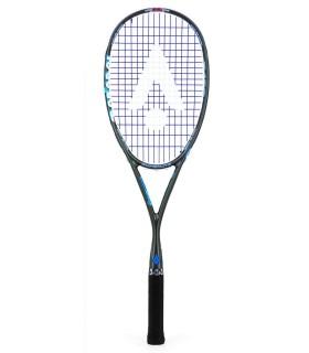 Raquette squash Karakal T Edge FF | My-squash.com