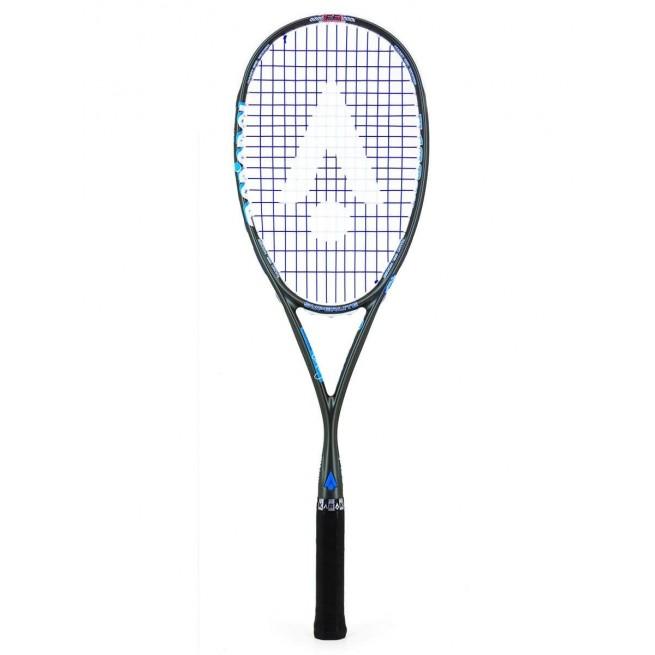 Karakal T Edge 130 FF squash racket   My-squash.com