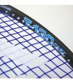 Karakal T Edge 130 FF squash racket 3  My-squash.com