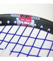 Karakal T Edge 130 FF squash racket  4  My-squash.com