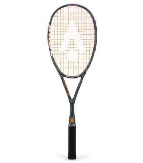 Karakal T Edge 120 FF squash racket | My-squash.com