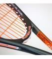 Raquette squash Karakal T Edge 120 FF 3| My-squash.com