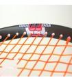 Raquette squash Karakal T Edge 120 FF 4 | My-squash.com