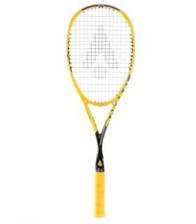 Karakal Tec Pro Elite squash racket | My-squash.com