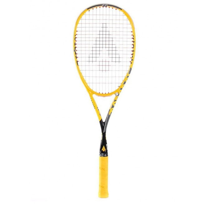 Raquette squash Karakal Tec Pro Elite | My-squash.com