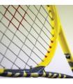 Raquette squash Karakal Tec Pro Elite 3| My-squash.com